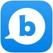 Busuu英语学习 V13.8 iPhone版