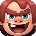 石器争霸 V1.0 苹果版