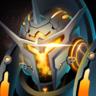 英雄无限 V1.9.10 无限金币版