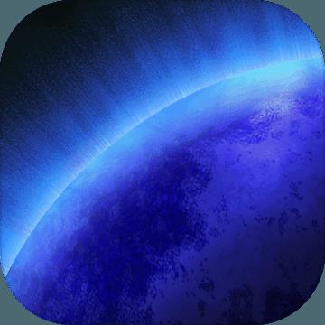 炫光星点 V1.0.0.6 安卓版
