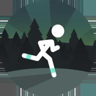 特立独行 V1.2.3 无限金币版