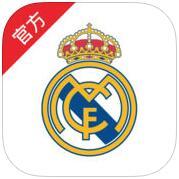 皇家马德里 V1.1.1 iPhone版