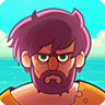 生存岛 V1.3.8 内购版