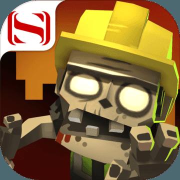 点爆僵尸 V1.9.20170914.1942 PC版