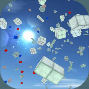 方块天堂 V1.061 苹果版