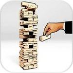 平衡塔 V1.0 苹果版