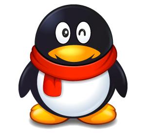 真正的免费刷q币软件安卓版