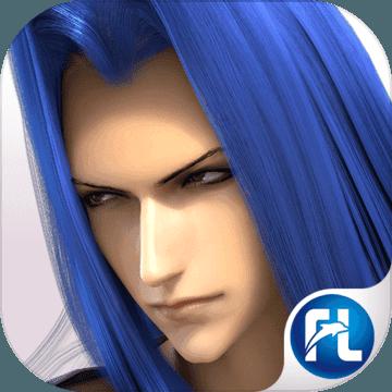 天下第一剑客传 V1.0 苹果版