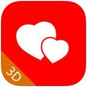 甜心宝贝 V5.0.1 iPhone版