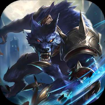 暗月狼人杀 V1.0 安卓版