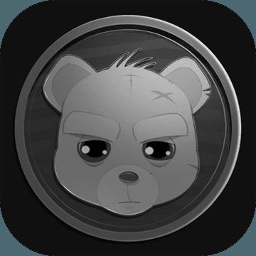 与熊同在 V1.0 苹果版