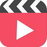 婈惧阁电影在线观看 V1.0.0 安卓版