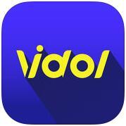vidol影音 V1.4.1 安卓版