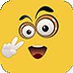 米米拍app V1.5.1 安卓版