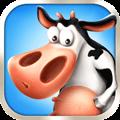 梦幻家园 V1.0 苹果版