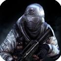 战斗士兵 V2.0 苹果版