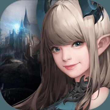 女神联盟:天堂岛 V1.0 苹果版