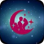 夜舞直播二维码 V1.2 免费版
