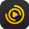 哇咔咔影盒 V1.0 苹果版