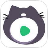 龙猫直播 V1.2.0 iPhone版