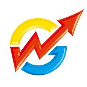 股票MT助手 V1.06 免费版