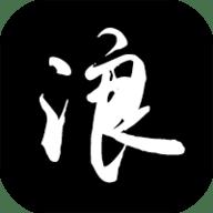 ����ֱ�� V1.0 �ƽ��