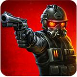 Zombie Shoot僵尸杀手 V2.0 苹果版