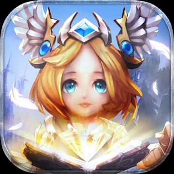 天使之心 V1.0 苹果版