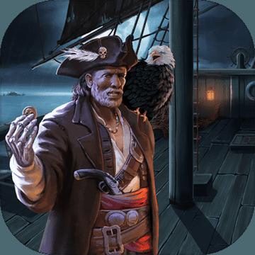 密室逃脱:逃出恐怖海盗船的监狱苹果版