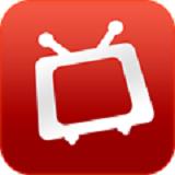 3636电影网 V1.0 官方版