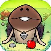 菇菇巢穴 V1.0.0 破解版
