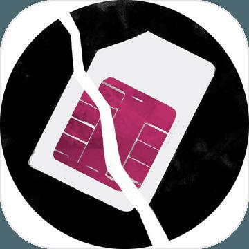 手机疑云2:劳拉的故事 V1.2 安卓版