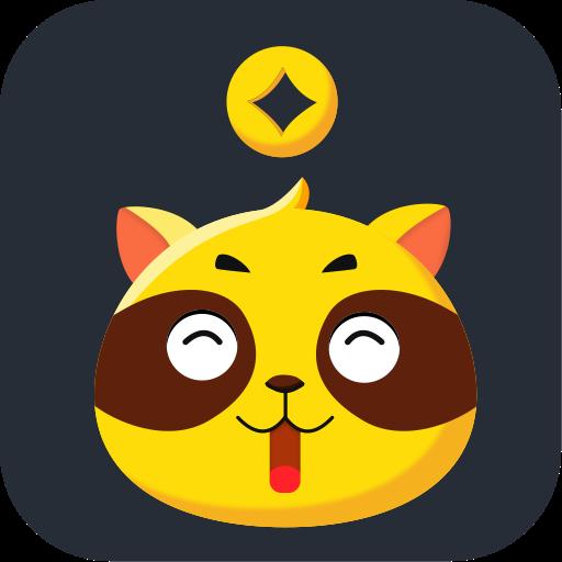 狸猫投资 V1.1.0 安卓版