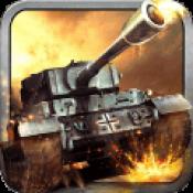 全民炮战3D V1.0 安卓版