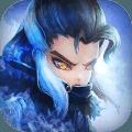 少年江湖志 V3.0.0 腾讯版