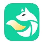 哎哟直播app V1.0 苹果ios版
