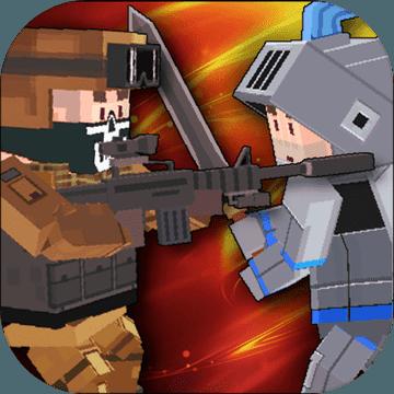 战术模拟器 V1.11 苹果版