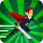 草莓英雄 V1.0 苹果版