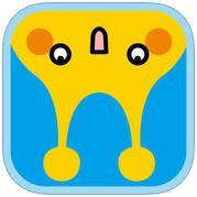 ÂóßÒÂþ» V1.0 iPhone°æ