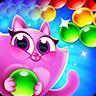饼干猫大冒险 V1.8.1 无限金币版