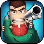Escape XV1.0 苹果版