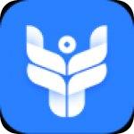 小牛借呗app V0.0.1 官方版