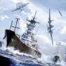 战斗军舰 V1.49 无限钻石版