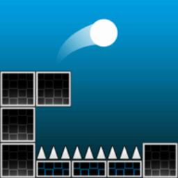 跳球任务 V1.1.4 破解版
