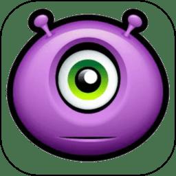 萌怪们的冒险PC版下载|萌怪们的冒险最细手游电脑版下载V1.0电脑版
