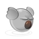 考拉GO V1.0 安卓版
