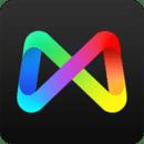 mix滤镜大师旧版本 V3.2 安卓版