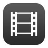 野荷塘 V1.0 安卓版