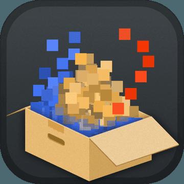 粉末游戏 V3.6.0 苹果版