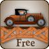 桥梁壅水计算软件 V1.0 绿色版